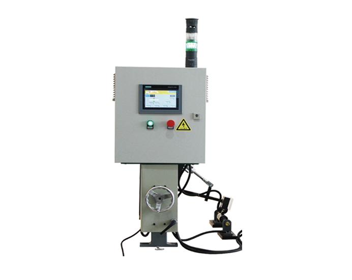 导电胶条连续性检测仪 SCA